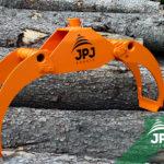 drapák JPJ Forest JPJ 0,10